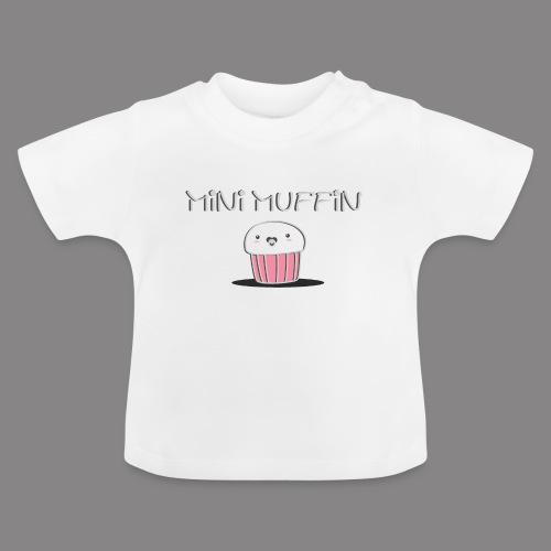 Muffin Girl - Babyshirt - Baby T-Shirt
