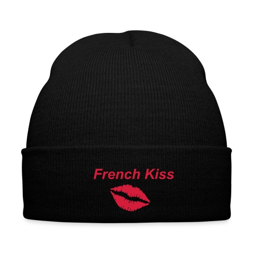 Bonnet hiver collection French Kiss - Bonnet d'hiver