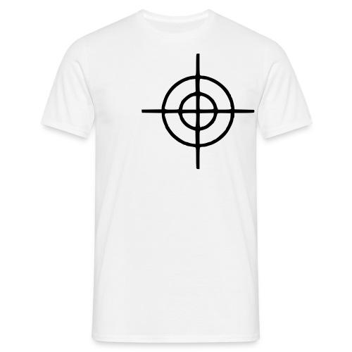 CiBLé - T-shirt Homme
