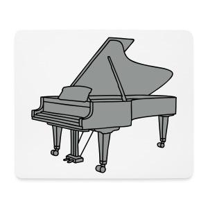 Klavier Konzertflügel 2
