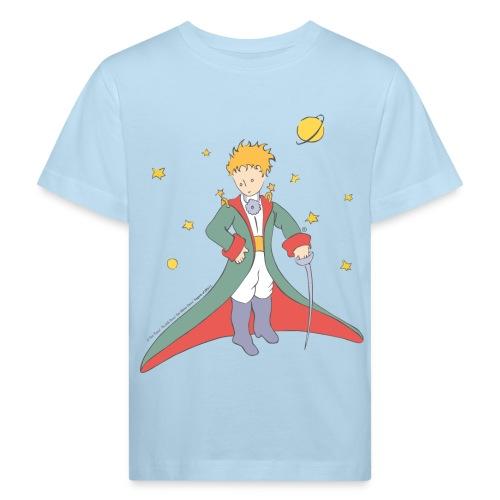 DKP - Kinder Bio-T-Shirt