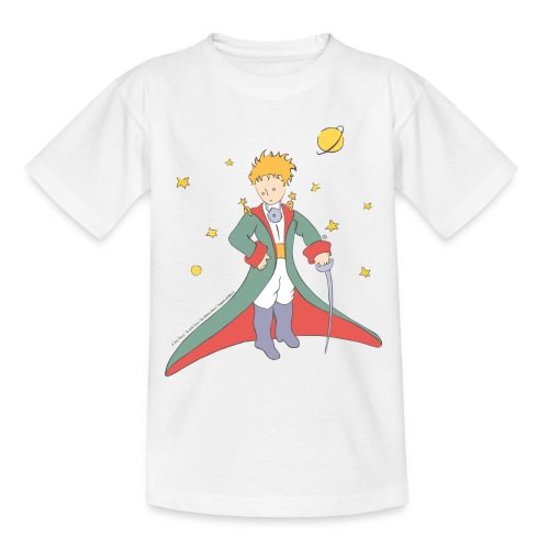DKP - Kinder T-Shirt