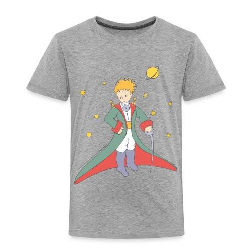 DKP - Kinder Premium T-Shirt