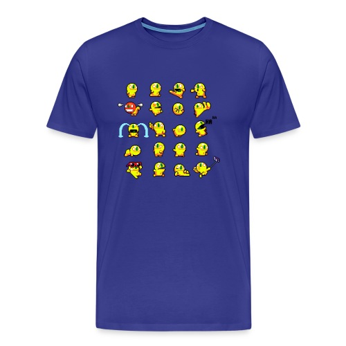 Leap Day - Men's Premium T-Shirt