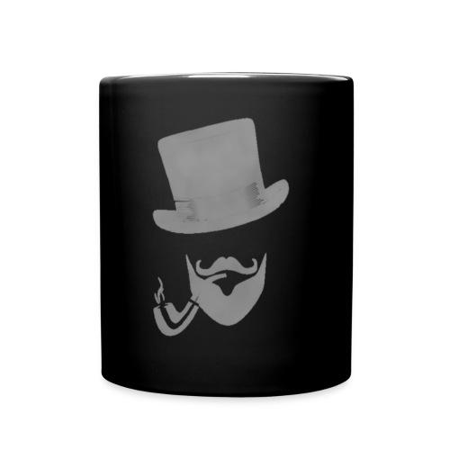 cup with logo - Full Colour Mug