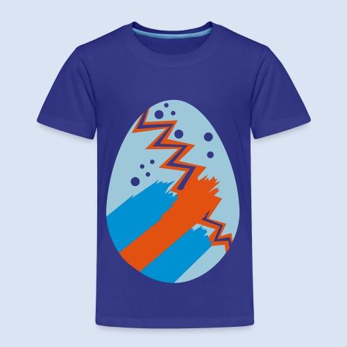 FROHE OSTERN - Kinder Shirts Babysachen - Kinder Premium T-Shirt