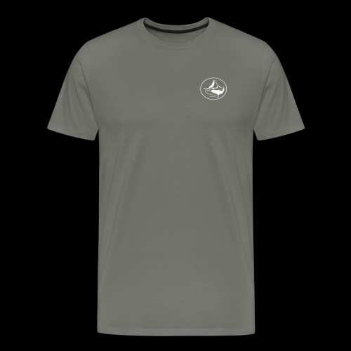 RFH Kult Shirt 2017 - Männer Premium T-Shirt