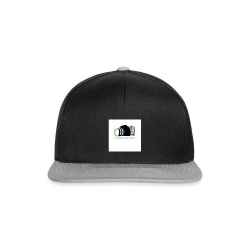Dennis  cap - Snapback Cap