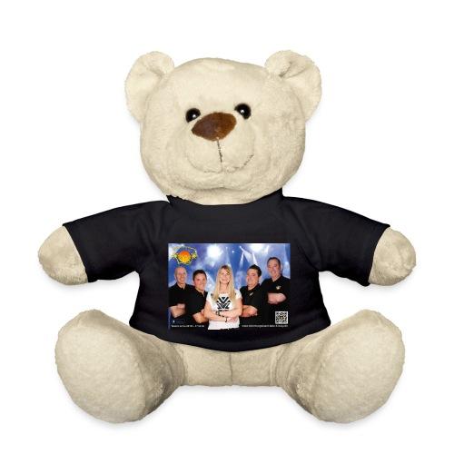 Teddy Take it easy - Teddy