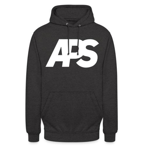 APS Logo Hoodie - Unisex Hoodie
