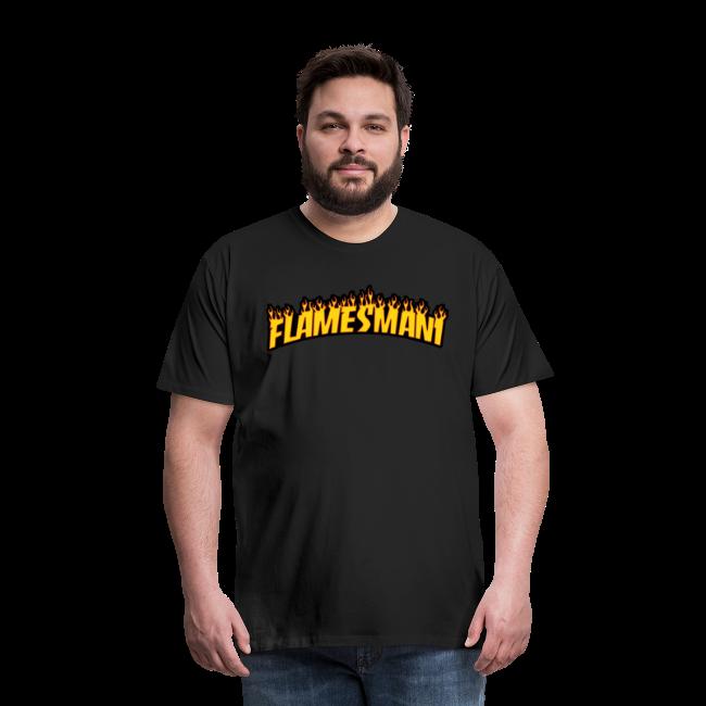 Flasher (Trasher Style)