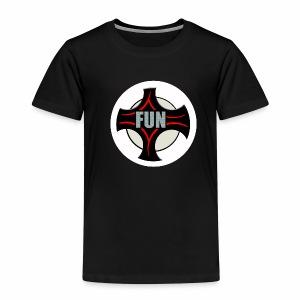 Fun und Freude des Lebens