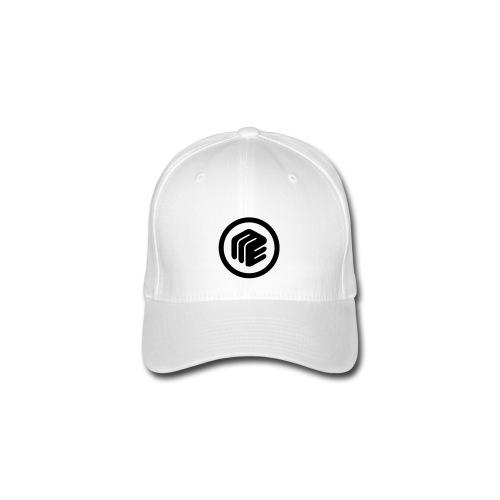 Cap Light - Flexfit basebollkeps