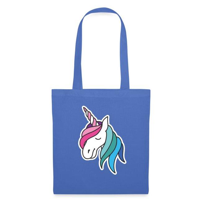 OMG Unicorn – Totebag