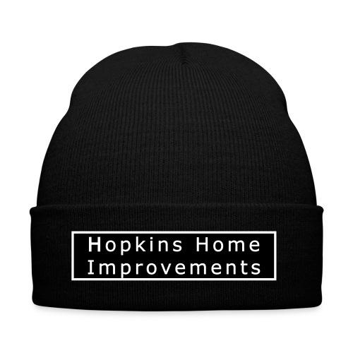 HHI Winter Hat - Winter Hat