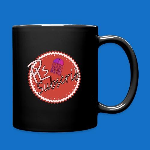 Cup??// - Full Colour Mug