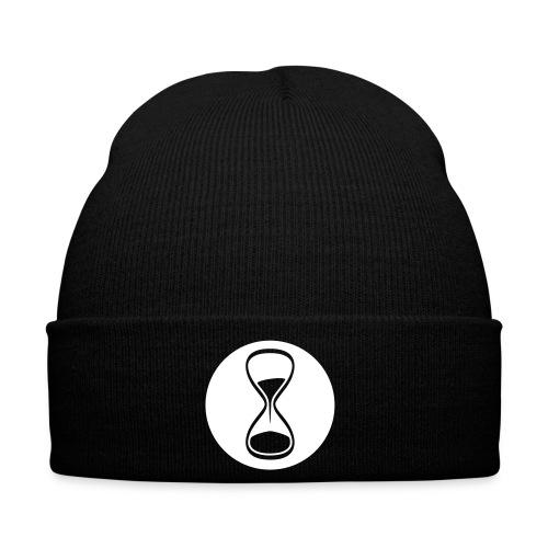 asmr zeitgeist - black winter hat - Winter Hat