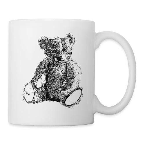 Teddy  - Mug