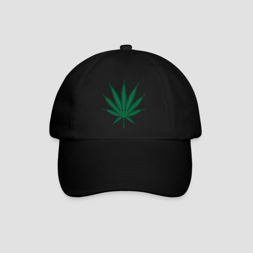 weedleaf
