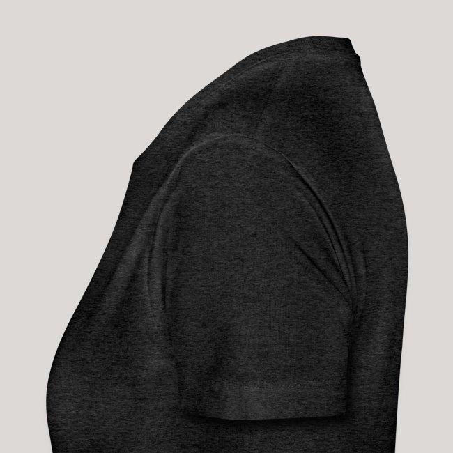 Cissaronid | HASI-Edition - Nugu Buyeng [Grey]