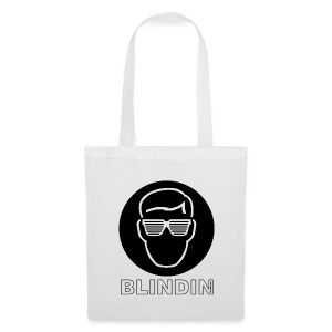 BLINDIN Tote Bag - Tote Bag