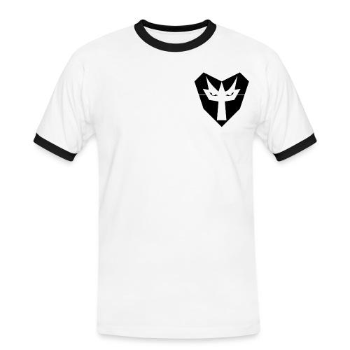 TeamWizardz Jersey - Mannen contrastshirt