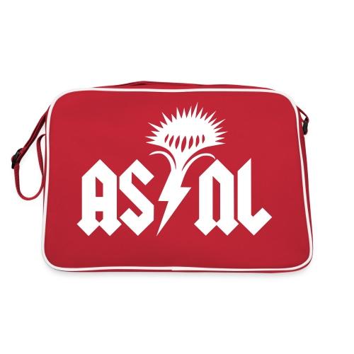 Sac AS/NL - Sac Retro