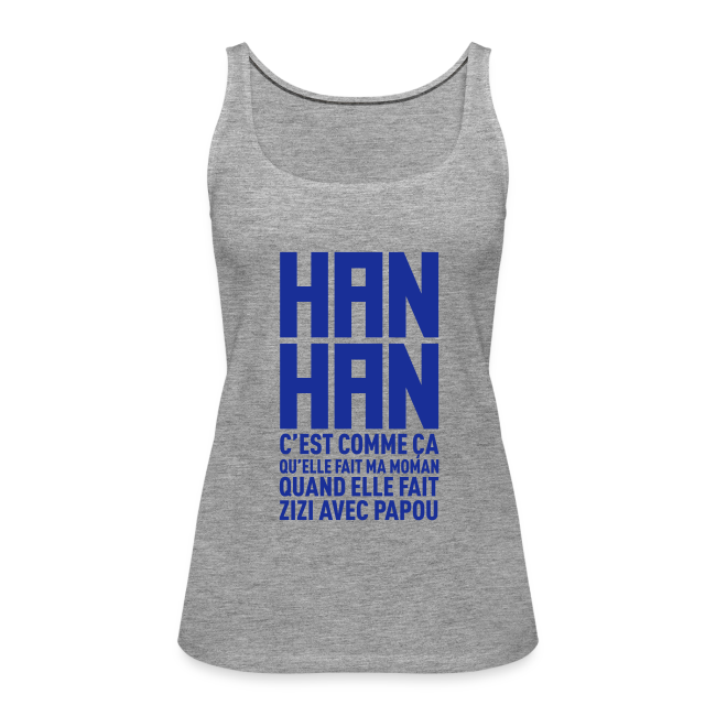Han Han