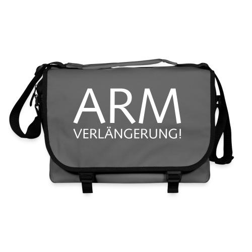 APOLLON Tasche Arm Verlängerung 1 - Umhängetasche
