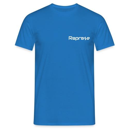 Men's Repraze T-Shirt - Men's T-Shirt