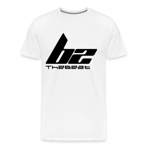 B2 - Männer Premium T-Shirt