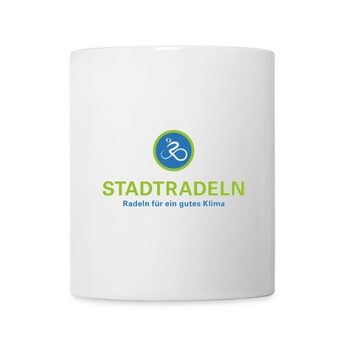 Tasse RadelPause - Tasse