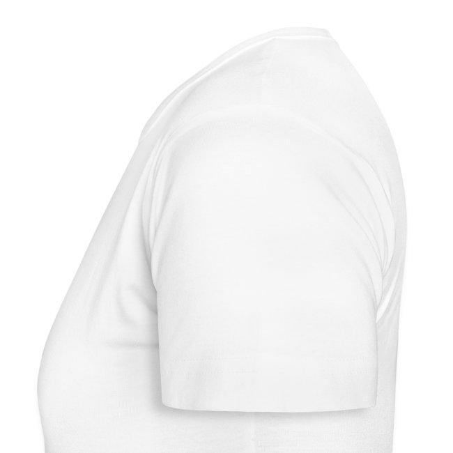 NUKE Women's Fit T-shirt