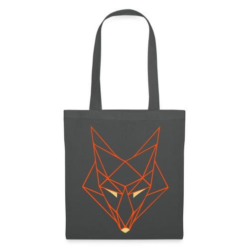 Foxy Bag - Stoffbeutel