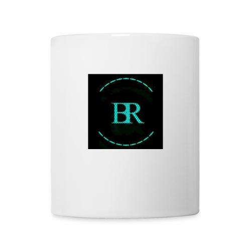 Tasse - BetRobot