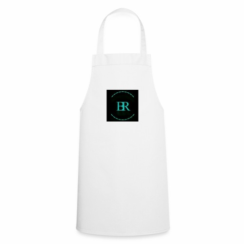 Kochschürze - BetRobot