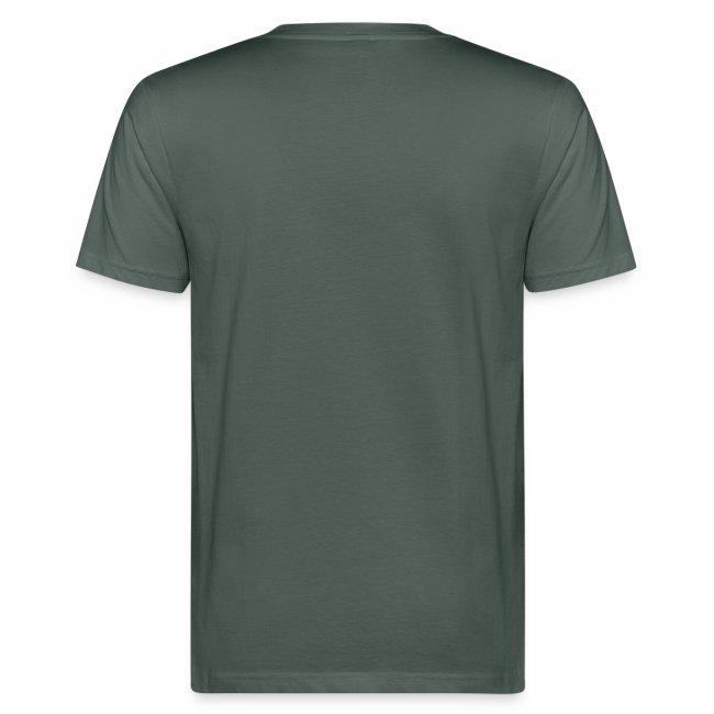 Shirt En Boos T Das Bio Das Mannen amp;boomHeren kOnw80XP