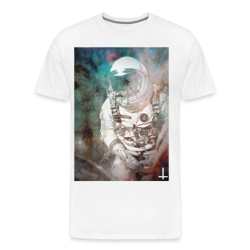 NOVA T - Men's Premium T-Shirt
