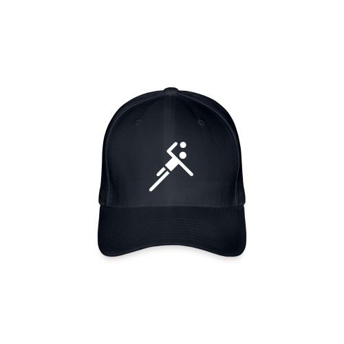 Handball! - Flexfit Baseball Cap