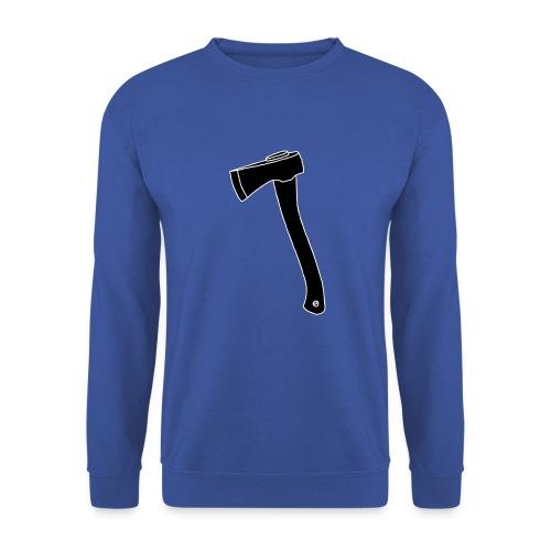 AXT Beil 2 - Männer Pullover