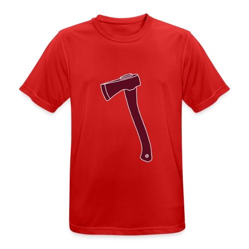 AXT Beil 2 - Männer T-Shirt atmungsaktiv