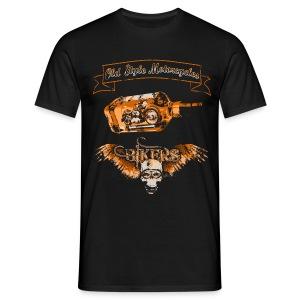 Jack - T-shirt Homme