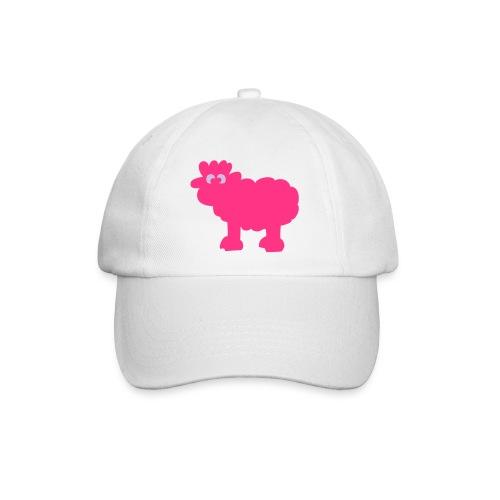 Sheep hat - Baseball Cap