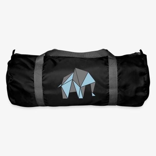 Musth duffel bag - Duffel Bag