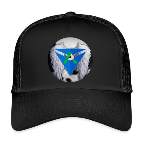 AmoPlays Caps  - Trucker Cap