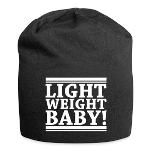Light Weight Baby Pipo - Jersey-pipo