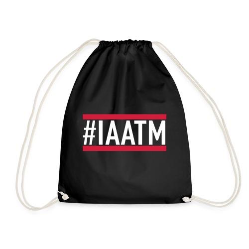 #IAATM | Turnbeutel - Turnbeutel