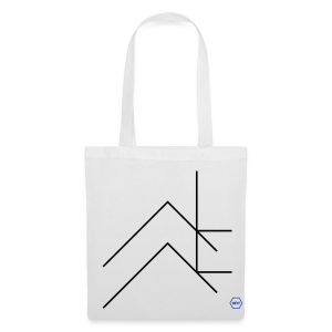 Traits Tote Bag - Tote Bag