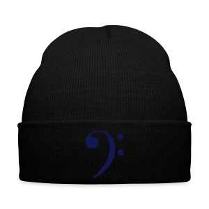 joo23 - Winter Hat