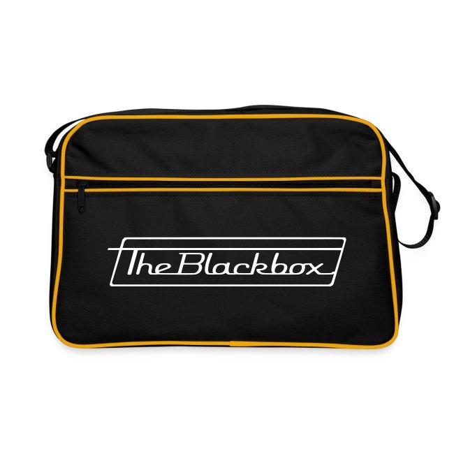 The Blackbox RETRO-BAG